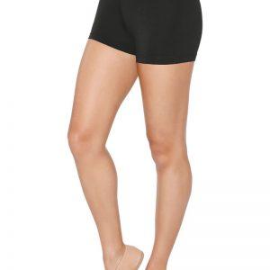 Dance Shorts