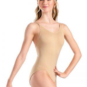 Dance Underwear
