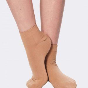 Dance Socks